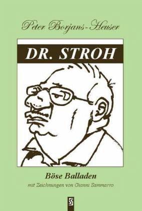 Dr. Stroh - Borjans-Heuser, Peter