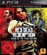 Red Dead Redemption - Game Of …