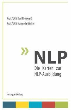 NLP - Nielsen, Karl; Nielsen, Nandana