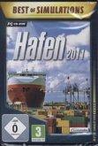 Hafen 2011 (PC)