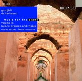 Music For The Piano Vol.3