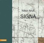 Rina Riva - Signa