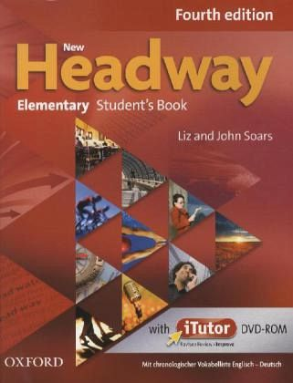new headway elementary cd download