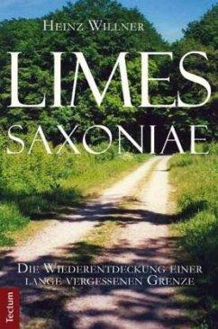 Limes Saxoniae