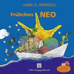 Frühchen NEO