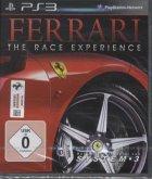 Ferrari: The Race Experience (PlayStation 3)