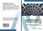 Die Emigration deutscher Intellektueller während des Nationalsozialismus in die USA
