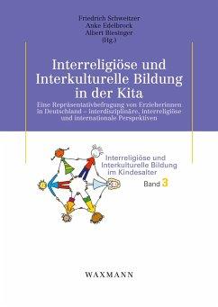Interreligiöse und Interkulturelle Bildung in d...