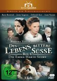 Des Lebens bittere Süße, Box 1 - Die Emma Harte Story (3 Discs)