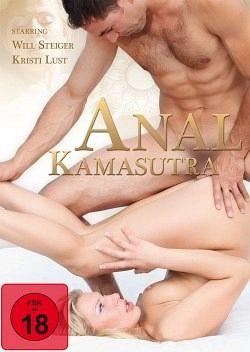 www.erotik.de kama sutra
