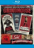 Grindhouse DVD-Box