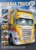 Scania Trucks 2