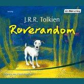 Roverandom (MP3-Download)