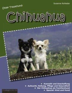 Unser Traumhund: Chihuahua