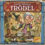 Tante Trudels Trödel (Spiel)