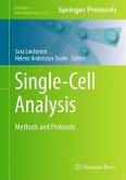 Single-Cell Analysis