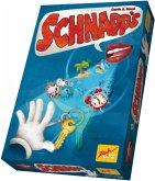 Zoch 601105009 - Schnapp`s