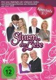 Sturm der Liebe - Specials 5 - 7