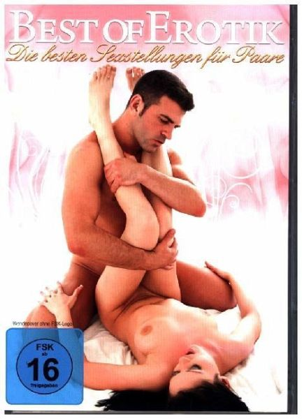 porno fuer paare porno filme download