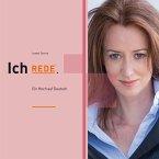 Ich REDE. Ein Hoch auf Deutsch (MP3-Download)