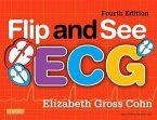 Flip and See ECG