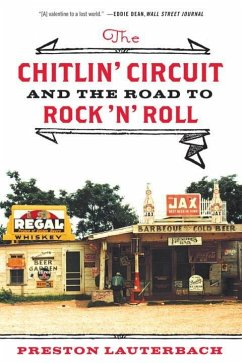 The Chitlin´ Circuit