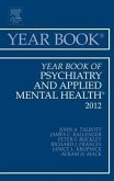 The Year Book of Psychiatry and Applied Mental Health