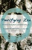 Purifying Zen: Watsuji Tetsuro's Shamon Dogen