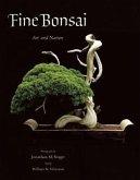 Fine Bonsai - Deluxe Edition: Art & Nature