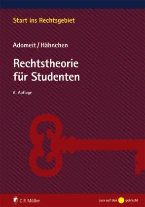 download Tödlicher Kult