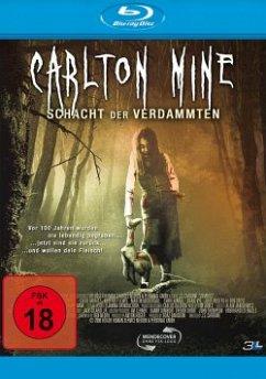 Zombies - Film