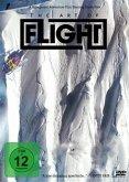 The Art of Flight OmU