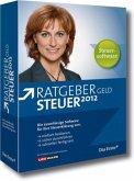 ARD Ratgeber Geld Steuer 2012 (PC)