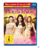 Plötzlich Star Hollywood Collection