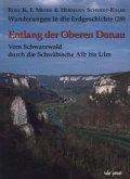 Entlang der Oberen Donau