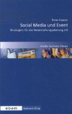Social Media und Event