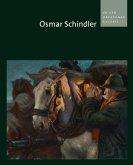 Osmar Schindler in der Dresdener Galerie