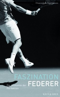 Faszination Federer