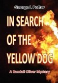 In Search of the Yellow Dog