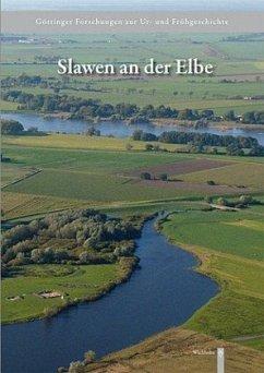 Slawen an der Elbe