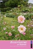 Rosenträume am Bodensee