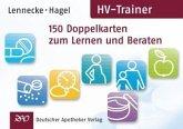 HV-Trainer