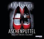 Aschenputtel / Fredrika Bergman Bd.1 (MP3-Download)