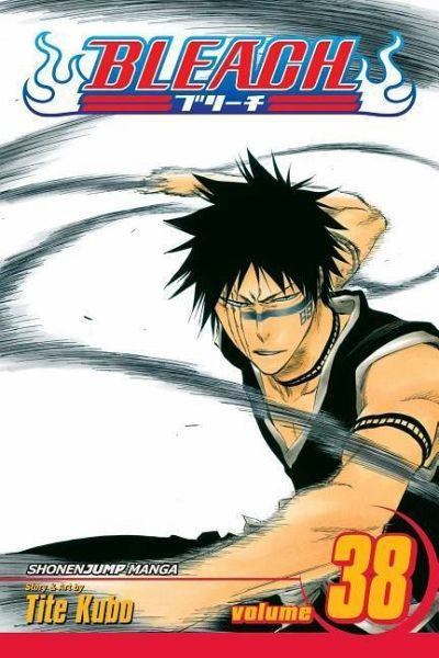 bleach official character book souls pdf
