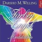 Farben der Engel (MP3-Download)