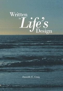 Written in Life's Design