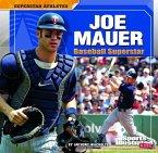 Joe Mauer: Baseball Superstar
