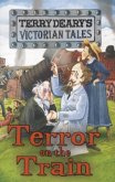 Victorian Tales: Terror on the Train