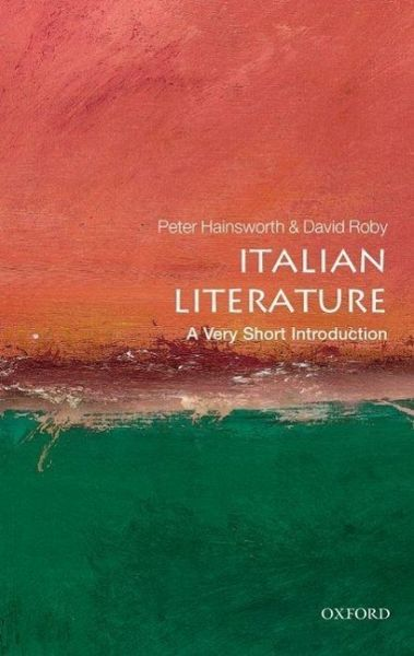 italian literature Italian literature - essays and autobiographies - perhaps the most powerful impulse shared by italian writers was the need to memorialize their own experiences carlo levi wrote cristo si è fermato a eboli (christ stopped at eboli), a moving account of his exile during fascism.