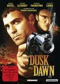 From Dusk Till Dawn (Uncut)